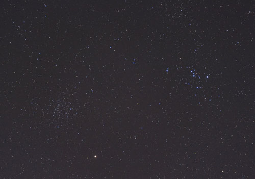 M46_M47.jpg