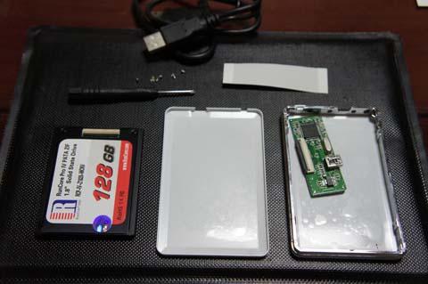 SSD-02.JPG