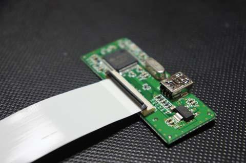 SSD-06.JPG