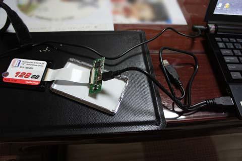 SSD-08.JPG