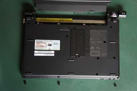 SSD-11.JPG