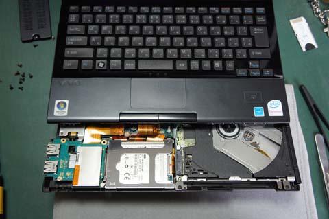 SSD-12.JPG