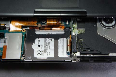 SSD-13.JPG