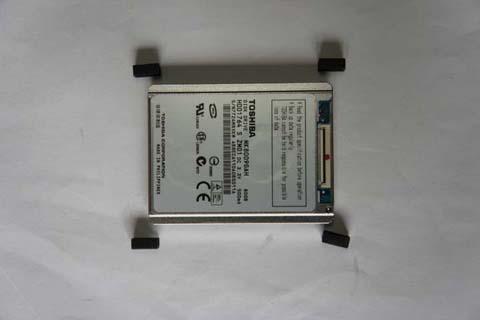 SSD-14.JPG