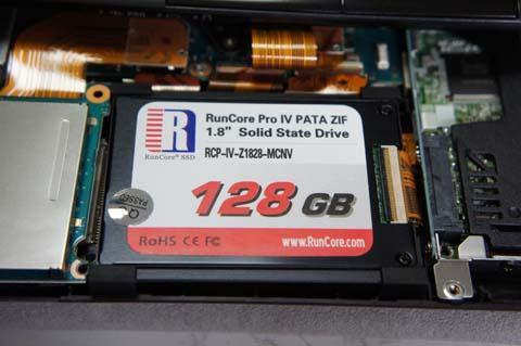 SSD-15.JPG