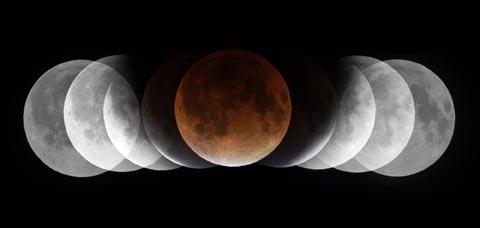 20111210_Moon_Eclisp.jpg