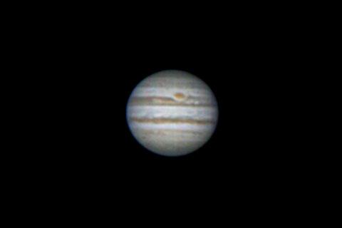 20140129201641_Jupiter_m180_NEX-5.jpg