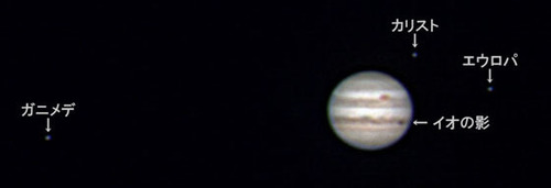 20170415_Jupiter_FC-76D+CQ17+Or125+200mm_NEX-5R.jpg