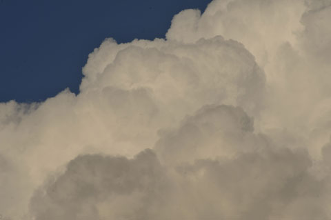 Cloud-02.JPG