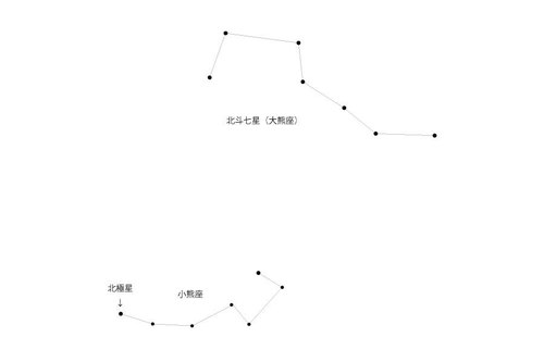 大・小熊.jpg